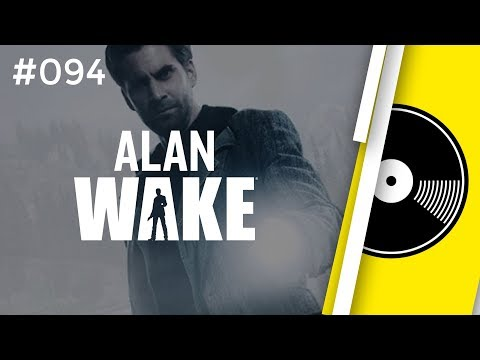 Alan Wake | Full Original Soundtrack