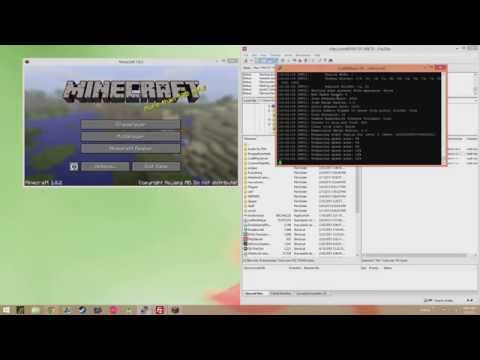 [August 2017] How to Setup a Minecraft Server on your VPS/Dedicated Server [EASY]