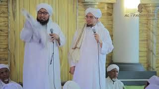 Habib Ali bin Abdurrahman Al Jufri || Zaman Yang Penuh Fitnah