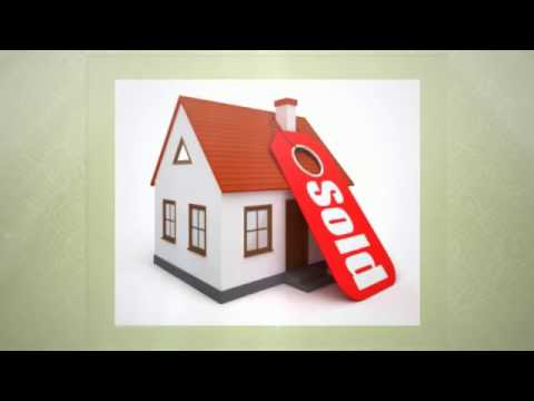 Sell Colorado Springs House Fast| 866-591-5292| Sell Your 80132 House| 80132| CO| El Paso County CO