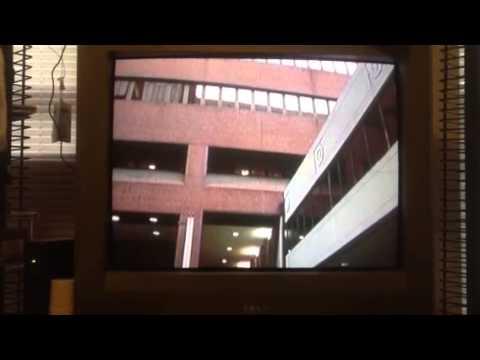 Vanderbilt law suit for decrimmination