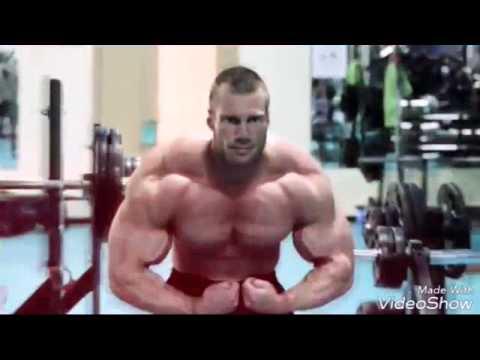 bodybuilding motivation video 2017 exercise till death