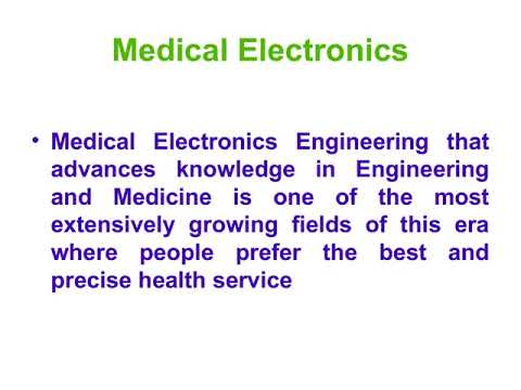 career in food tech ,veterinary , agriculture, paramedical , pharmacy , fisheries ,