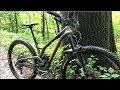 PittsburghActive MTB: Evil Following MB Bike Review