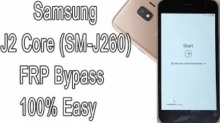Samsung J8 | J810F | Frp/Google Account 8 0 Remove | Frp Byp