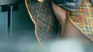 Indian sexy video।। Indian kisses videos।। Indian kiss scenes