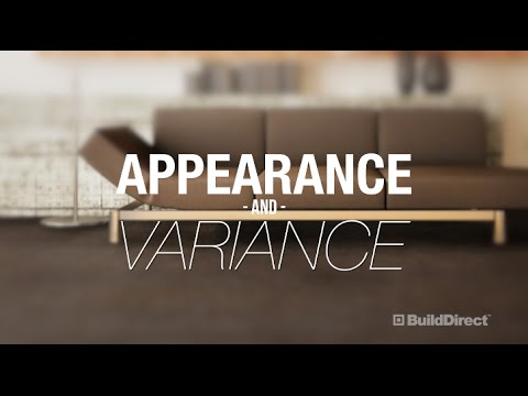 How to Choose Wood Flooring: Appearance and Variance