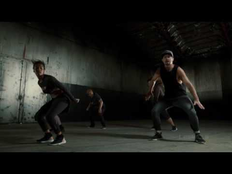 LES MILLS DANCE ON DEMAND | Learn House moves from the creators of BODYJAM
