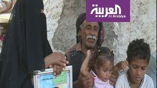 توفيق اللحجي قتلته ميليشيات الحوثي بعد عامين من الأَسر