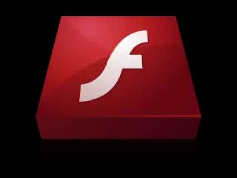 Adobe flash player for galaxy s3 android 4.1