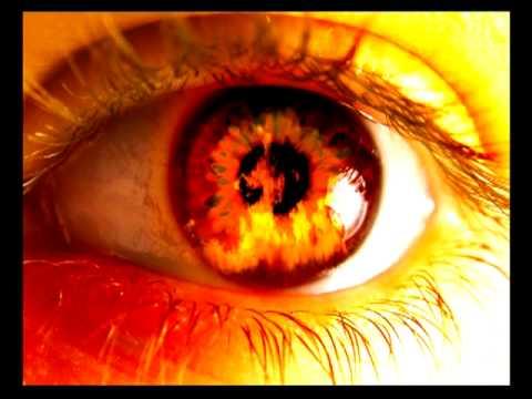 Xxx Mp4 Hell Fire The God DJ Mark Power Mp4 3gp Sex
