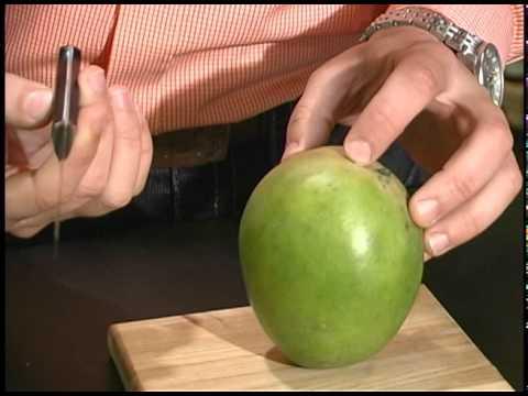 How to Pick out a Mango - Relish.com