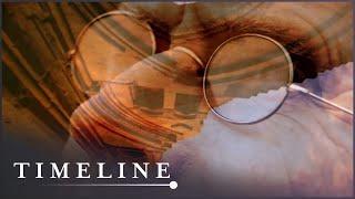 Frederick Bligh Bond | Unexplained (Supernatural Archaeology Documentary) | Timeline