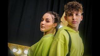 Leo e Bia | WildCard | Got Talent Portugal 2020