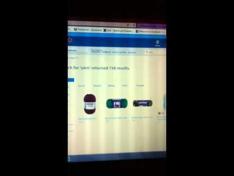 Yarn online - buy cheap yarn online - cash back