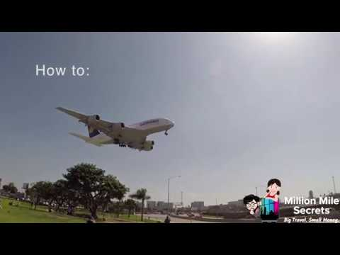 How to Book Airfare Through Chase Travel Portal
