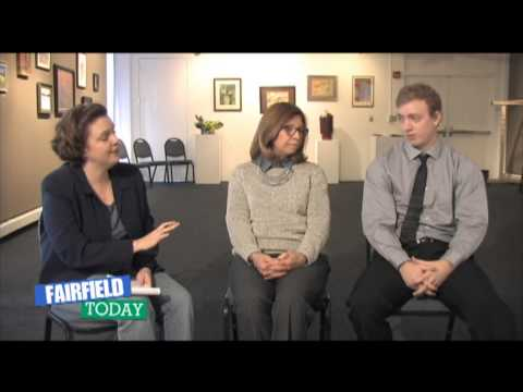 Health Services Administration Interview