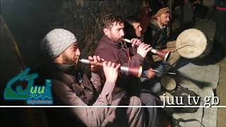 shina old bazmi hareep | Anwar and group