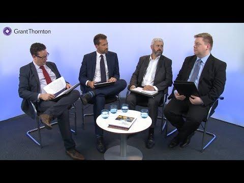 Future procurement of Housing Benefit services