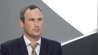 Илья Халтурин — о старте отопительного сезона в Нижнем Новгороде 0