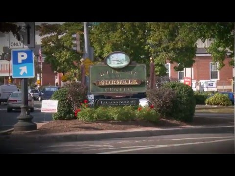 Norwalk, CT Our Town
