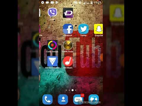 How to download Wallpapers, notification sounds, Ringtones etc(life is simple) 😂😂😂