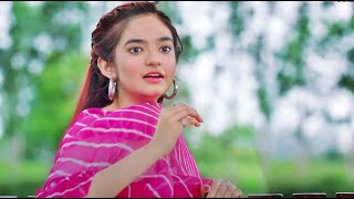 Hum Teri Mohabbat Mein | Romantic Killer Love Story | Love Story Hindi Song | Kumar Sanu | Sad Songs