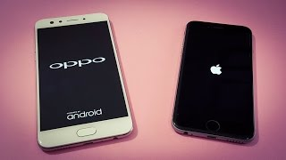 Oppo F3 Naugat 7 1 1 Official Update - PakVim net HD Vdieos