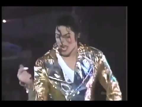 Michael ~ In my bedroom baby