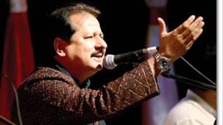 05 YouTube   EK TARAF USKA GHAR EK TARAF MAIKADA PANKAJ UDHAS upload by Nasir khan