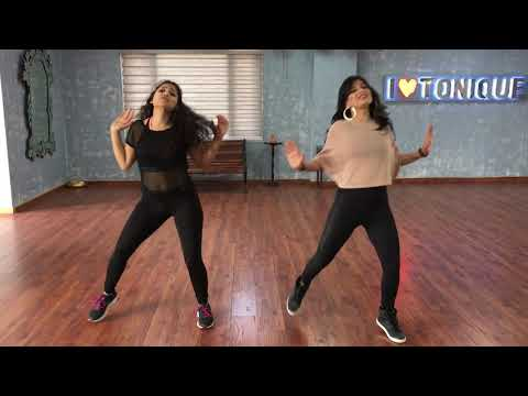 Xxx Mp4 LAMBERGHINI THE DOORBEEN Feat RAGINI BOLLY TONIQUE CHOREOGRAPHY BY MANISHA NOWLAKHA 3gp Sex