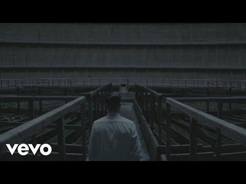 Loïc Nottet - Rhythm Inside (Official Video)