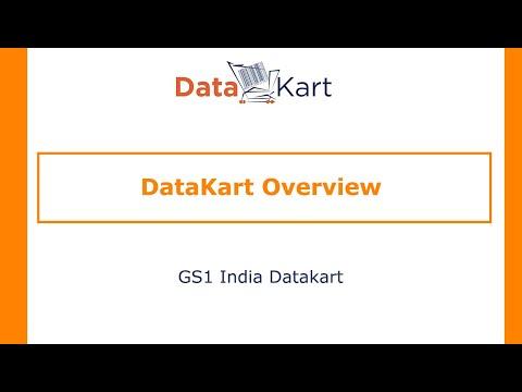DataKart Overview