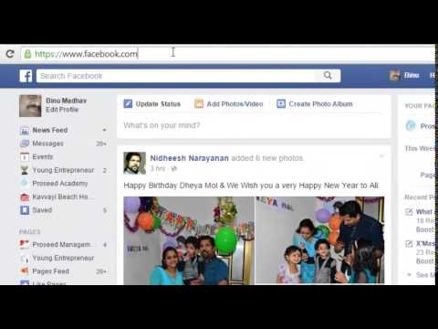 Advanced Audience Targeting in FB through look a like (Method 3)