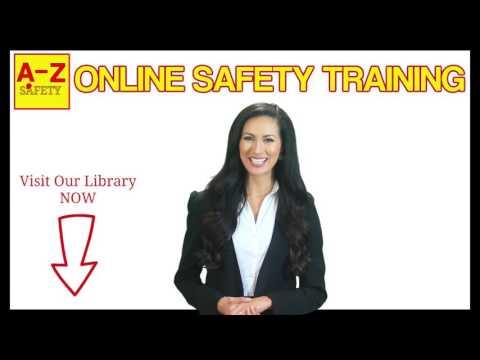 Online OSHA Training | (636) 528-5444 | Where to get online OSHA Training