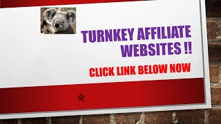 Download Where Can I Buy Adsence Site Marketing Video
