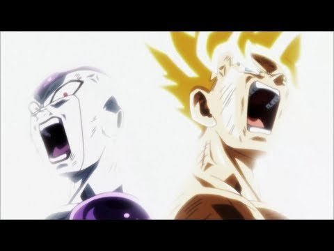 DRAGONBALL SUPER EPISODE 131 REVIEW/RANT, THE MOST CRINGIEST/PREDICTABLE ENDING EVER!!!