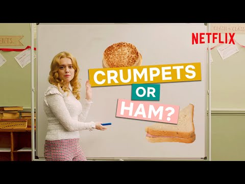 Xxx Mp4 Aimee From Sex Education Answers Some Big Questions Netflix 3gp Sex