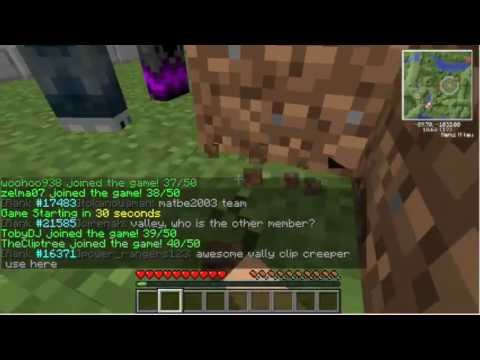 How to get Minecraft for Free | FULL | MULTIPLAYER