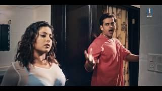 Lagale Tu Ang Sajna | Bhojpuri Movie Superhit Song | Anjana Singh, Ravi Kishan | Love Aur Rajneeti