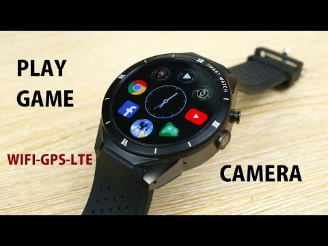 Xxx Mp4 Cheap Android Smart Watch Android 7 0 Kingwear KW88 Pro 3gp Sex