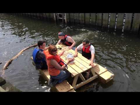 picnic table boat 01