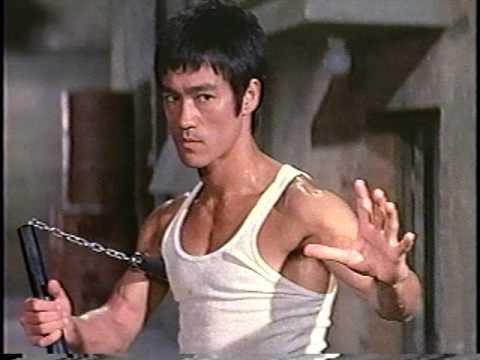Xxx Mp4 Bruce Lee Nunchaku 3gp Sex