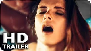 WHAT THE WATERS LEFT BEHIND Trailer 2 (2018) Creepy Thriller Movie HD
