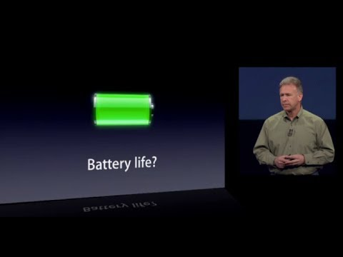 How To Save Battery Life In Your IOS 7 Iphone 5 , 5s Ipad & Ipod Touch 2014 HD