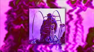 "[FREE] Travis Scott x Lil Uzi Vert Type Beat - ""SPACE"" (prod. by renzyy) | Hard Type Beat 2019"