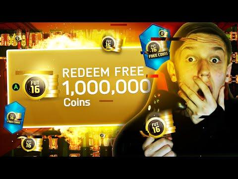 FIFA 16 - GET FREE COINS GLITCH!! + DUPLICATION GLITCH!!!