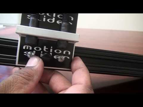 Don't Buy Motion Slider 24 Before You Watch This Review!