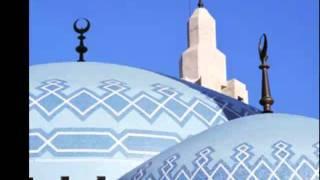QAYAMAT KI ALAMAT Part 2 of 3