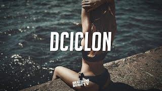 Molla Dj & Rough Art - DCiclon